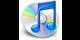 RingtoneFeeder on iTunes