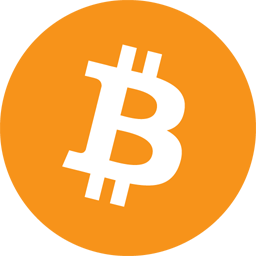 Ringtones with bitcoin
