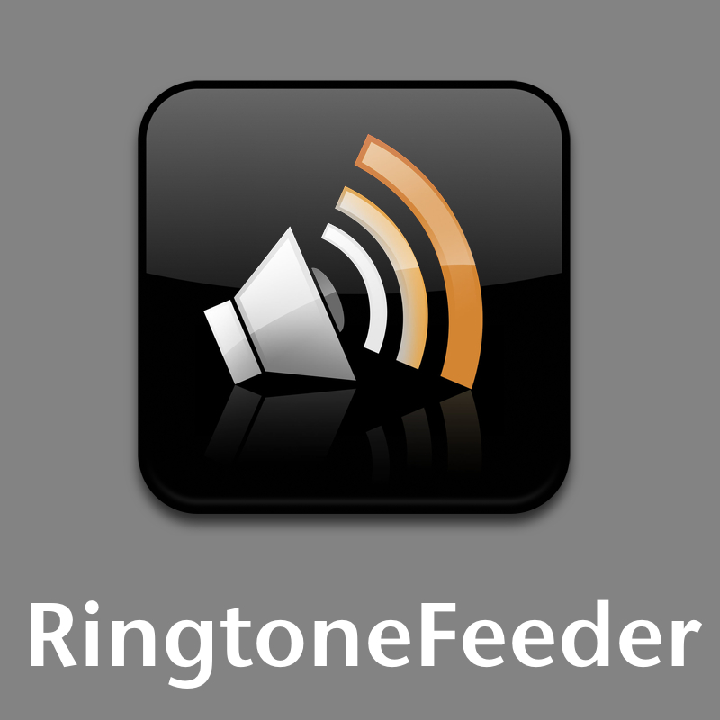 iPhone Ringtones FREE demo